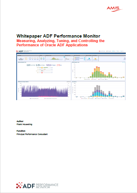 whitepaper_front - ADF Performance Monitor
